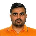 Rajesh Variya