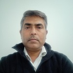 Amar Joshi