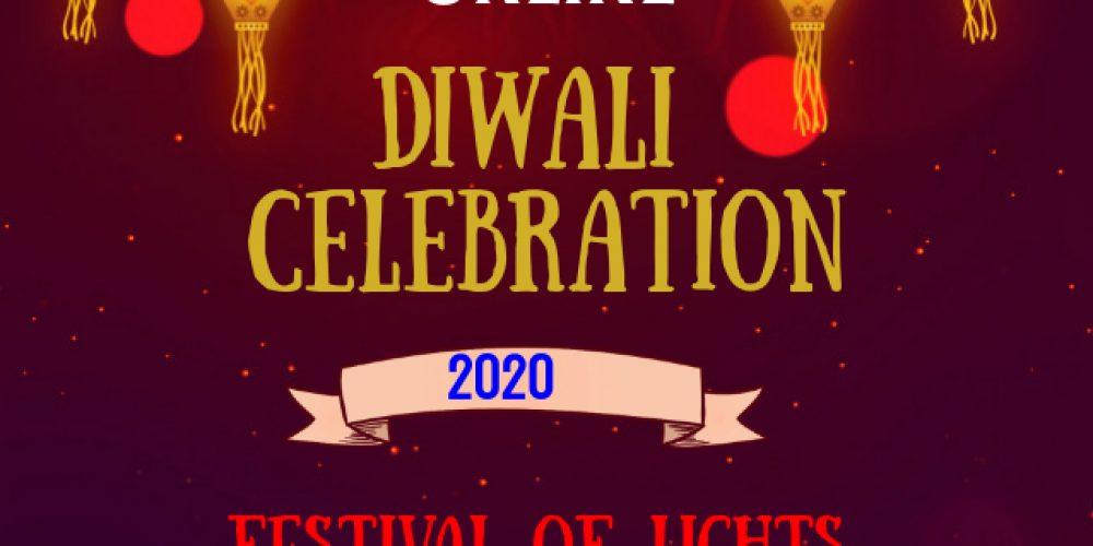 Diwali 2020