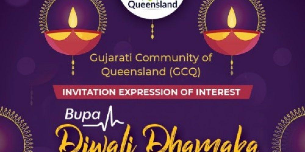 Brisbane Diwali 2019